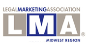 legal marketing midwest chapter