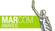 marcom-awards-