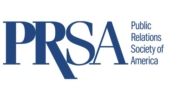 prsa-awards
