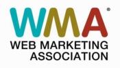 web-marketing-association